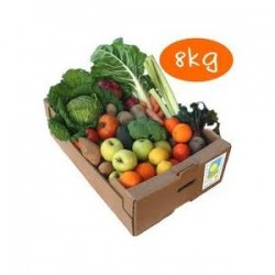 PRODUCTO KG