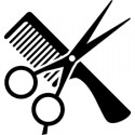 Hourly appointment booking (Hairdressing)